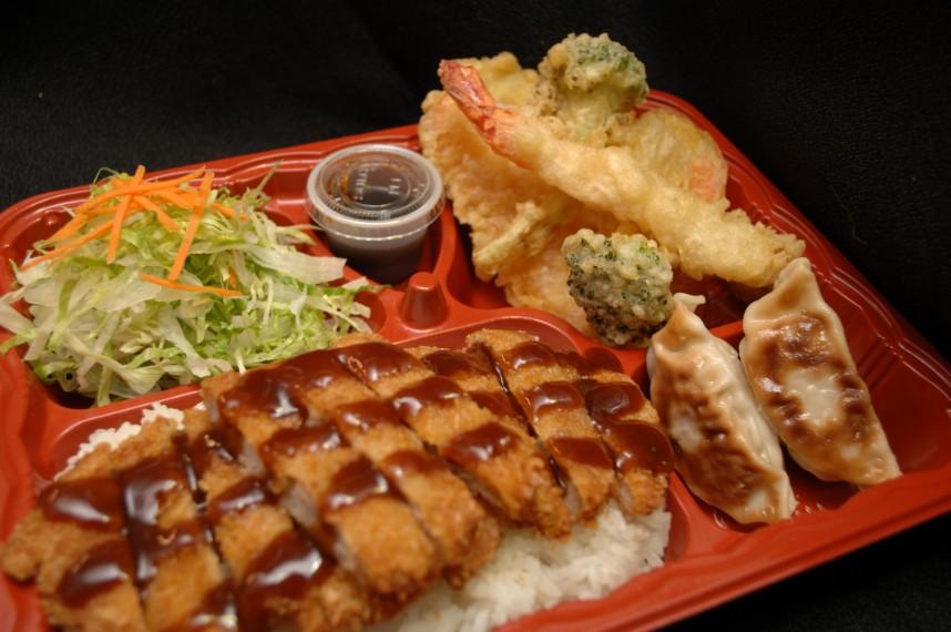 chicken-katsu-bento-c