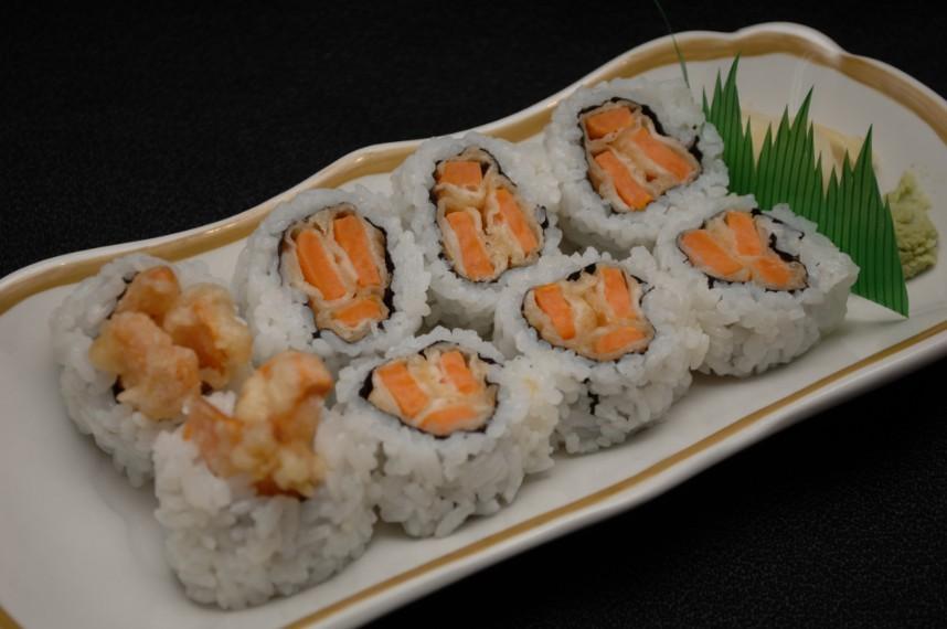 yam-tempura-roll-2
