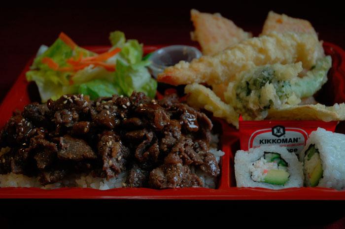 beef-teriyaki-bento-combo-A