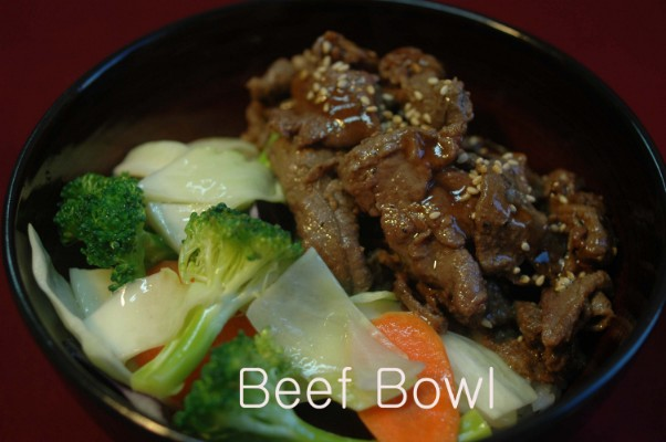 beef-bowl