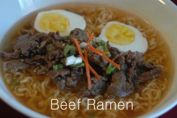 beef-ramen-2