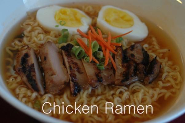 chicken-ramen-2