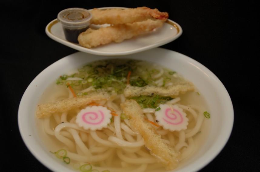 shrimp-tempura-udon