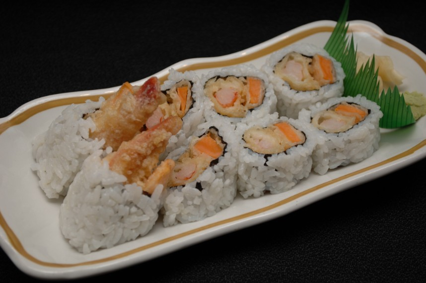 shrimp-tempura-roll-2