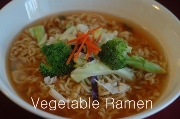 vegetable-ramen-2