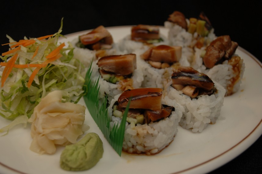chicken-teriaki-roll-ladysmith-roll